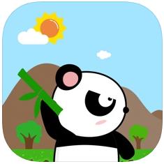 熊猫得分王 V1.0 苹果版
