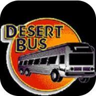 沙漠巴士汉化版 V1.0.9 中文版