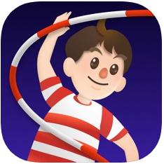 我们用绳子吧 V1.0 苹果版