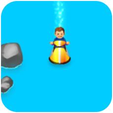 冲浪喷气机 V2 安卓版