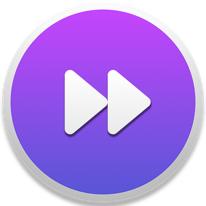 Accelerate V2.0.1 Mac版