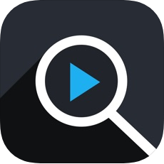 CineSearch V1.3 苹果版