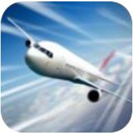 真实飞机模拟驾驶 V1.0.7 安卓版