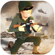 英雄远征之路 V1.1 安卓版