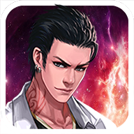 热血格斗高校 V1.3.0 无限元宝版