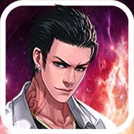 热血格斗高校 V1.3.0 安卓版