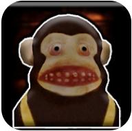 猴子吃豆人 V9 安卓版