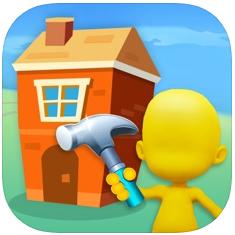 我家有个小可爱 V1.0 苹果版