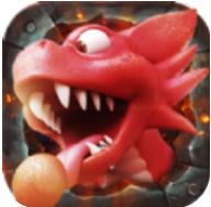 石器小精灵 V1.0.10 安卓版