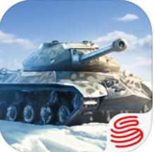 坦克世界闪击战安卓版 V6.1.0.161 正式版