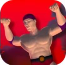 超级英雄格斗 V3.0.0 安卓版