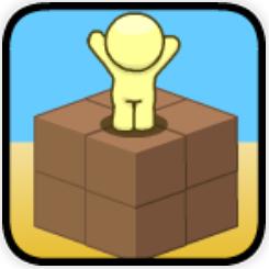 方块进化模拟器2 V1.0.1 安卓版