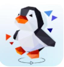 全民转转拼图3D V1.0.3 安卓版