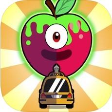 水果与子弹最后的战斗 V1.0.1 安卓版
