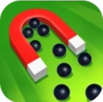 模拟沙滩收集大作战 V1.0 安卓版