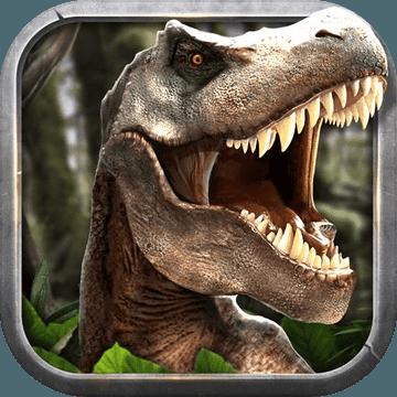 恐龙岛:沙盒进化 V1.0 苹果版