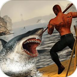 水下狩猎季 V1.0 中文版