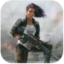 狙击手的命运 V1.0.171 安卓版