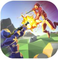 真实战争沙盒大乱斗 V1.1.0 安卓版