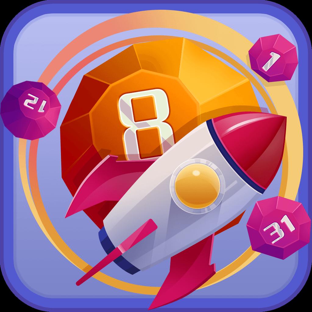 太空生存之火 V1.0.1 安卓版
