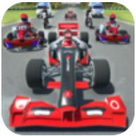 卡丁车与游戏 V3.7 安卓版