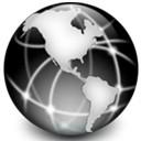 Fake V1.9.1 Mac版