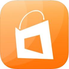 待购 V1.2.0 IOS版