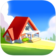 我的农场小屋 V1.0.3 苹果版