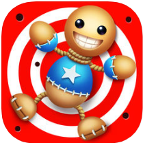 疯狂木偶人 V1.0.4 无限金币版