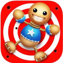 疯狂木偶人 V1.0.4 无敌版