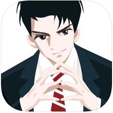 人生选择器 V1.0 苹果版