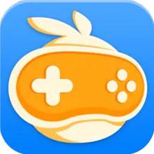 乐玩游戏盒安卓版