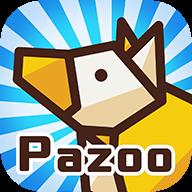 拼图动物园 V1.0.3 安卓版