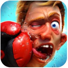 拳击明星 V1.7.3 安卓版