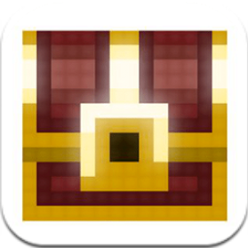 像素地牢2 V1.5.1 安卓版