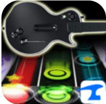 黑吉他小倩 V1.2 安卓版