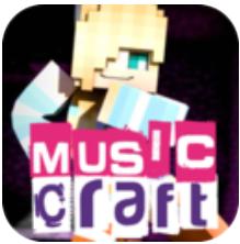 音乐派对 V2.0 安卓版