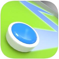 破坏王对决 V1.0 苹果版