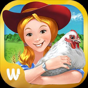 疯狂农场3苹果版