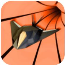 超空间飞行 V1.7 安卓版