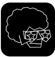 摇滚非洲 V1.0.23 安卓版