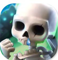 每天消灭一亿骷髅 V1.0 安卓版
