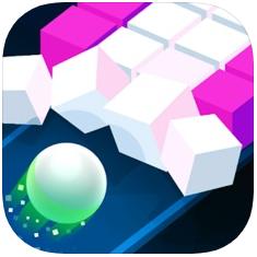 守护小球球 V1.0 苹果版