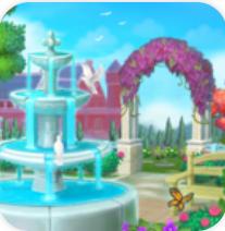 皇家花园故事 V0.8.0 安卓版
