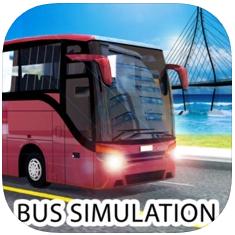 城市客车模拟器3D V1.2 苹果版