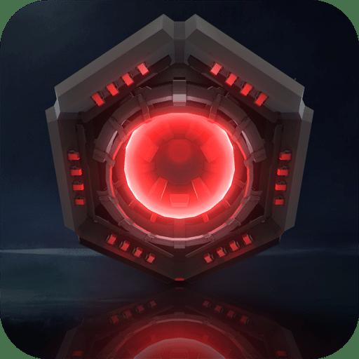 银河机战 V1.9.997 手机版