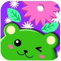 宝宝拖拖乐 V1.3.0 安卓版
