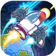 地球领航员 V1.0.1 安卓版