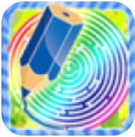 趣味迷宫 V1.0 安卓版