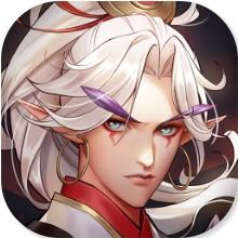 朝歌封神录 V1.0.0 官方版